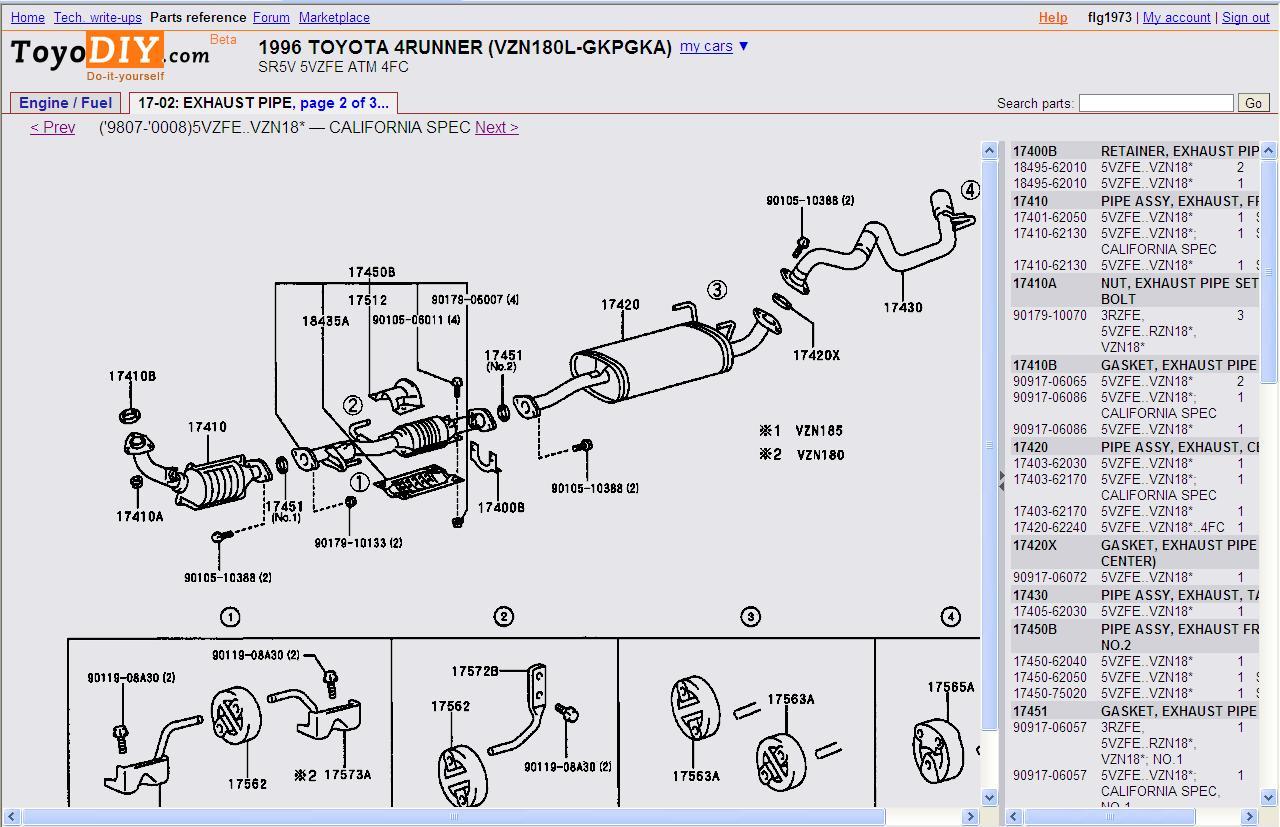2002 Honda Civic Wiring Diagram Moreover Honda Civic Wiring Diagram
