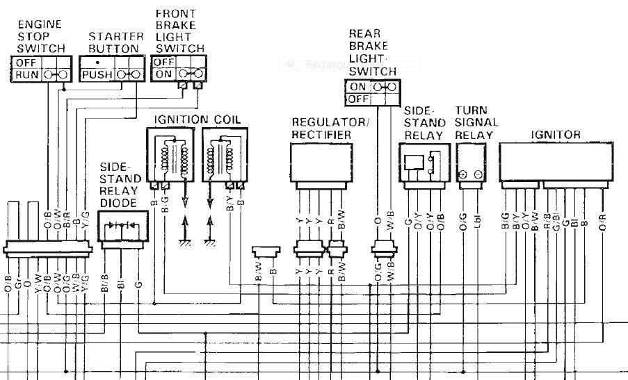 DIAGRAM] Suzuki Marauder Vz800 Wiring Diagram FULL Version HD Quality Wiring  Diagram - ETHERNETDIAGRAM.LA-FIASCHETTERIA.ITDiagram Database - La Fiaschetteria