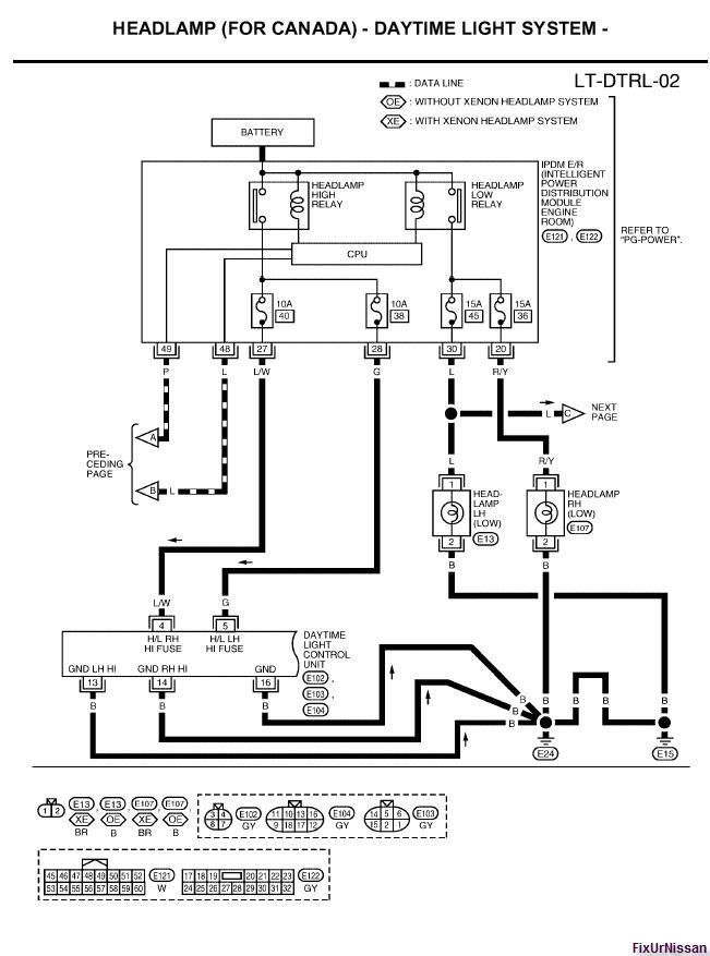 2003 Bayliner 248sd Wiring Diagram