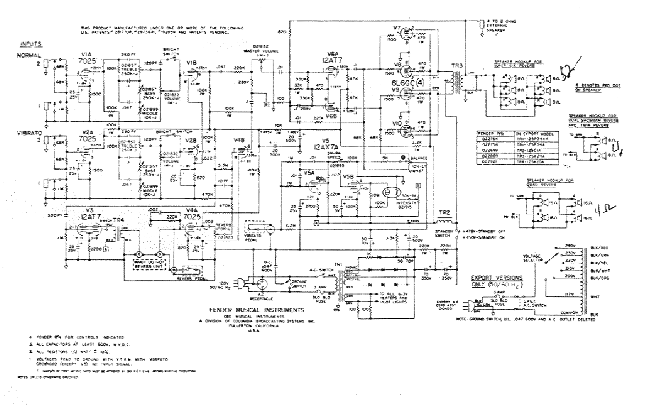2003 Bose Lux Amp Wiring Diagram