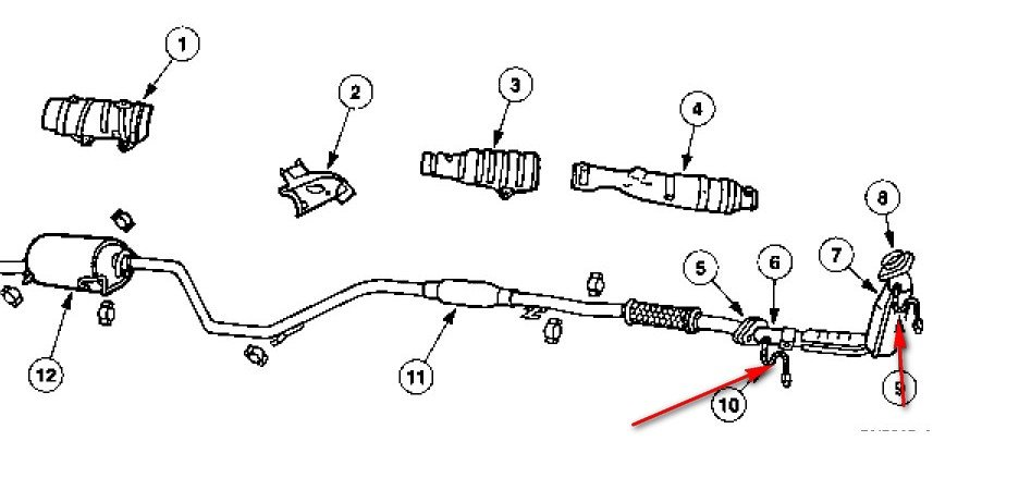 Diagram Chevrolet Serpentine Belt Diagrams For 38 Full Version Hd Quality For 38 Diagrampcy Orbicolare It