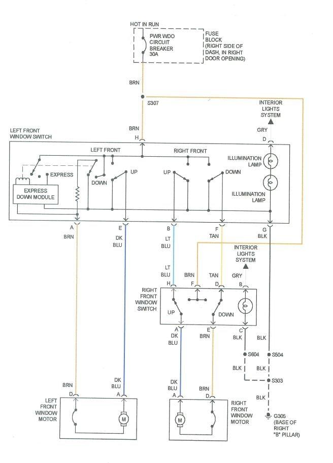 2003 Ford Focus Fuel System Diagram Wiring Diagram Central Central Associazionegenius It