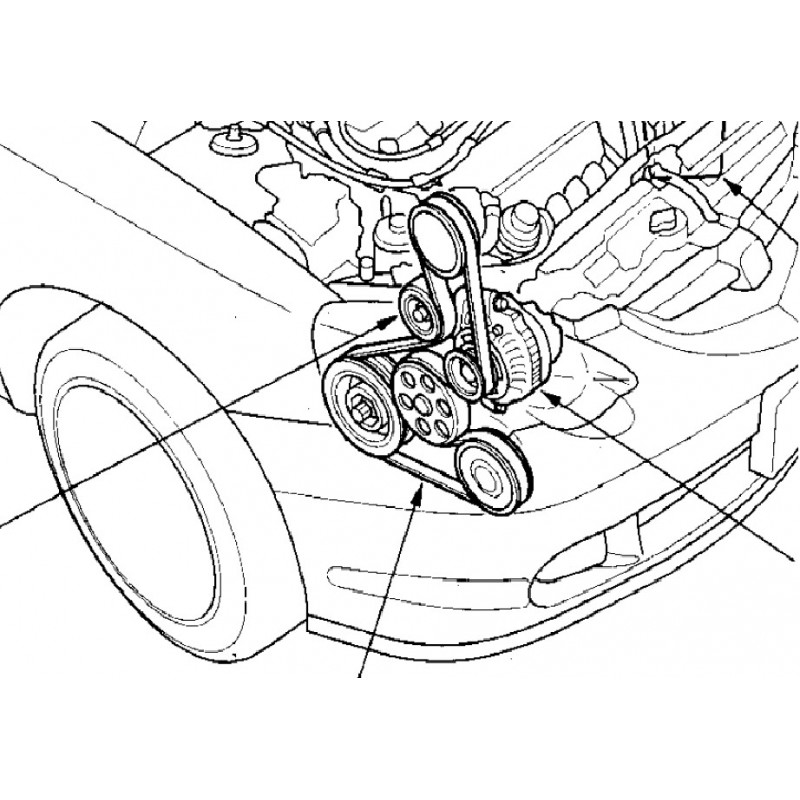 honda s2000 fus wiring diagram database S2000 Engine Design 2003 honda odyssey engine belt diagram best place to find wiring nissan skyline honda s2000 fus