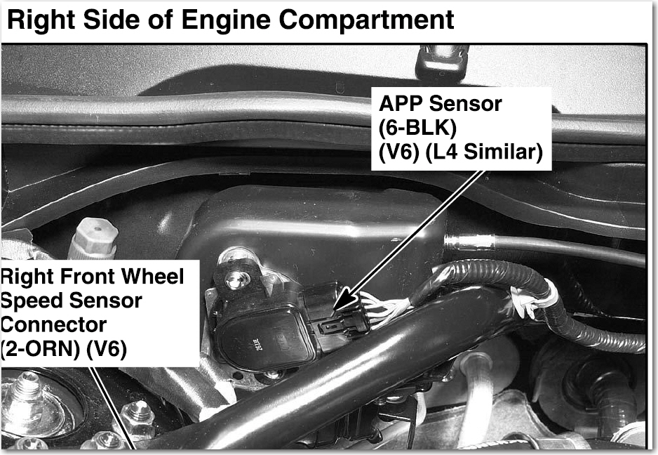 Safety Switch Wiring Moreover Wiring Harness Diagram On Oil Pressure