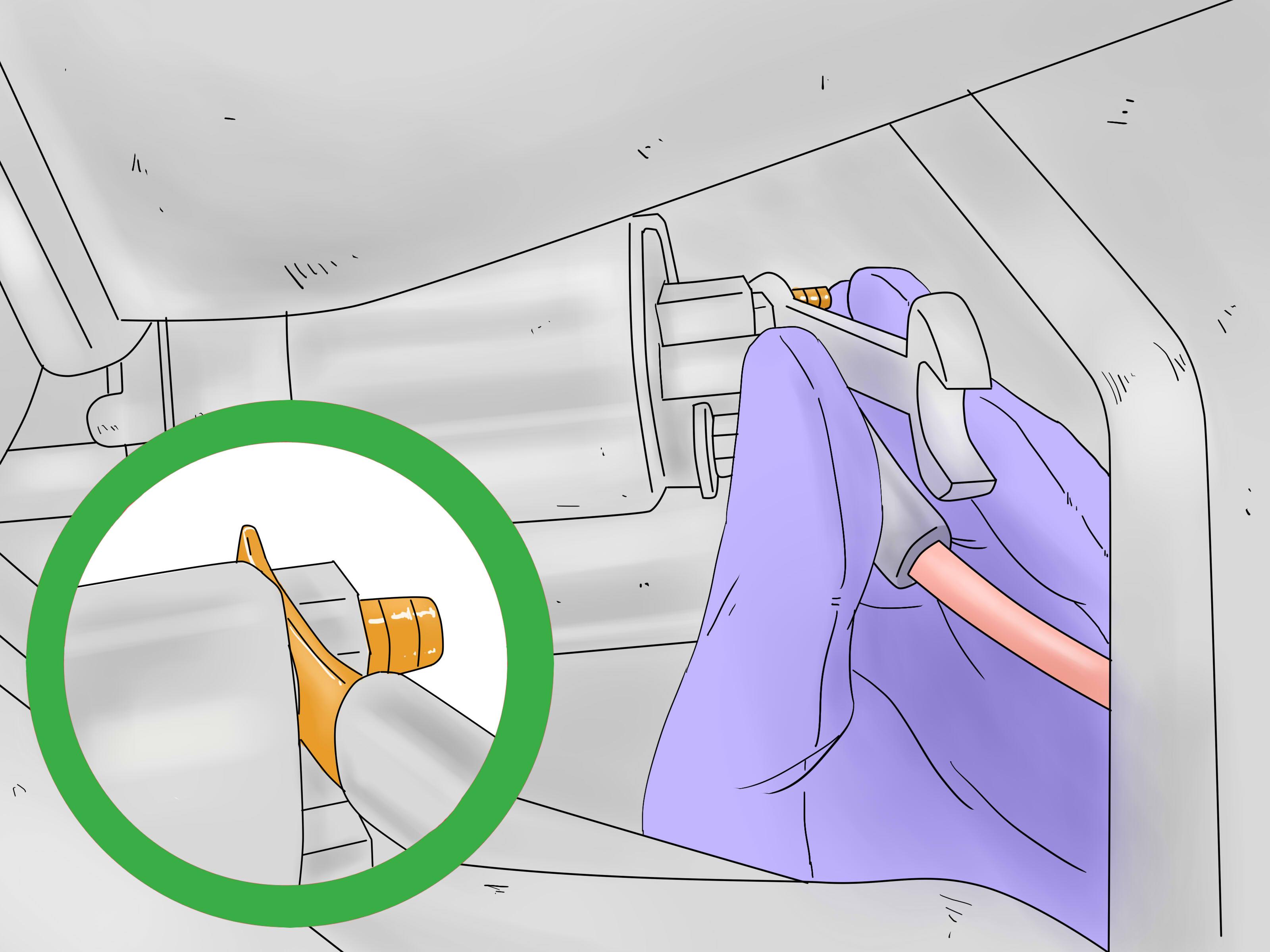 2003 Oldsmobile Silhouette Wiring Diagram Steering Column on