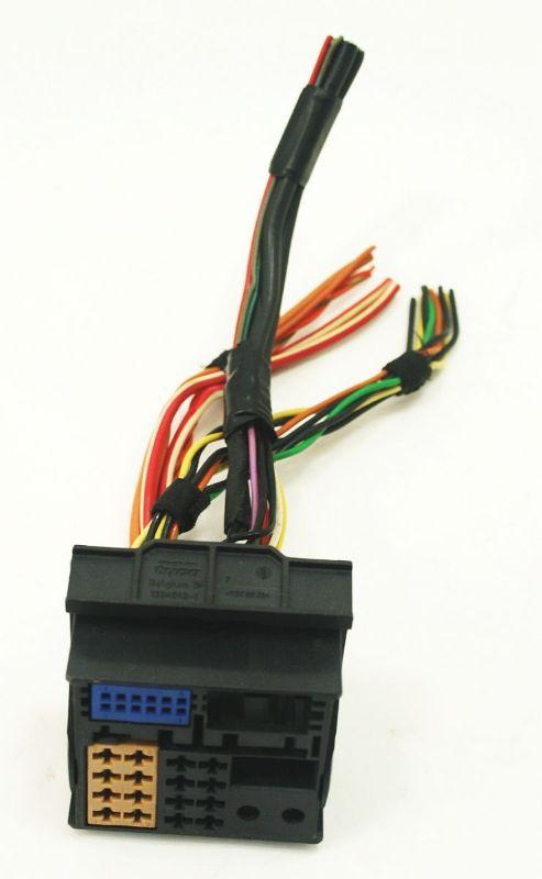 2003 pat monsoon amp wiring diagram vw pat speaker wiring diagram on vw  engine diagram,
