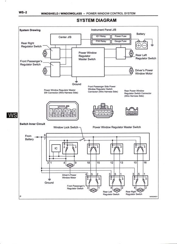 DIAGRAM] Maf Wiring Diagram 2003 Vibe FULL Version HD Quality 2003 Vibe -  WIREELECTRICITY.DANIELLEBOUSQUET.FRDanielle Bousquet