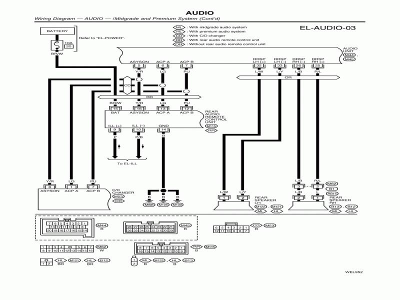 2004 2009 cadillac srx alternator wiring diagram. Black Bedroom Furniture Sets. Home Design Ideas