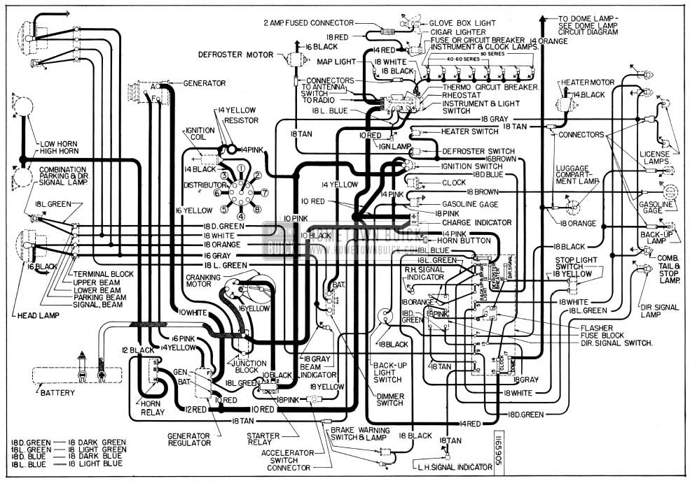 [TBQL_4184]  DIAGRAM] 2003 Buick Rendezvous Wiring Diagram FULL Version HD Quality Wiring  Diagram - HRDIAGRAMS.GENAZZANOBUONCONSIGLIO.IT | Buick Rendezvous Window Wiring Diagram |  | hrdiagrams.genazzanobuonconsiglio.it
