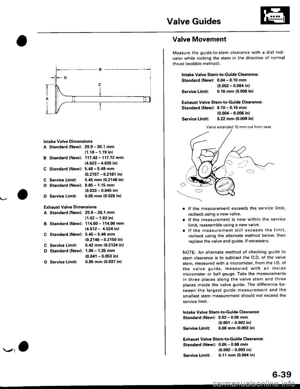 2004 Chevrolet C5500 Anti Lock Brakes Wiring Diagram