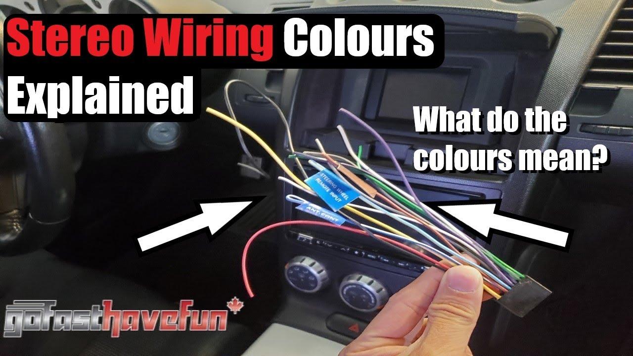 2004 gmc sierra delphi cd cassette wiring diagram with steering wheel  control