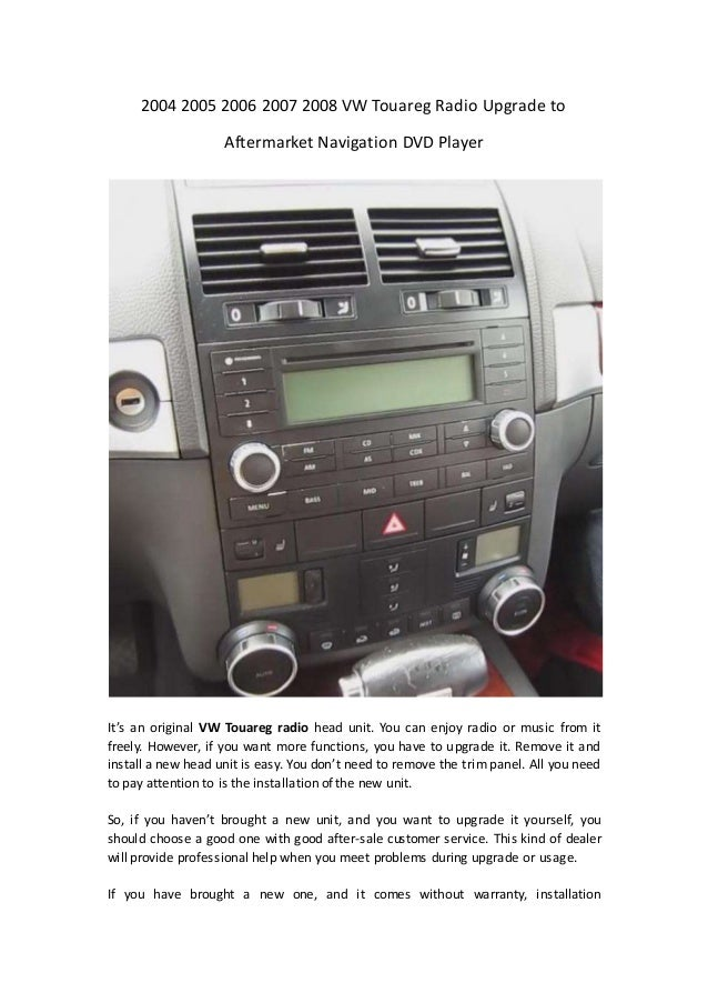 2004 Lincoln Navigator Stereo Wiring Diagram With Factory