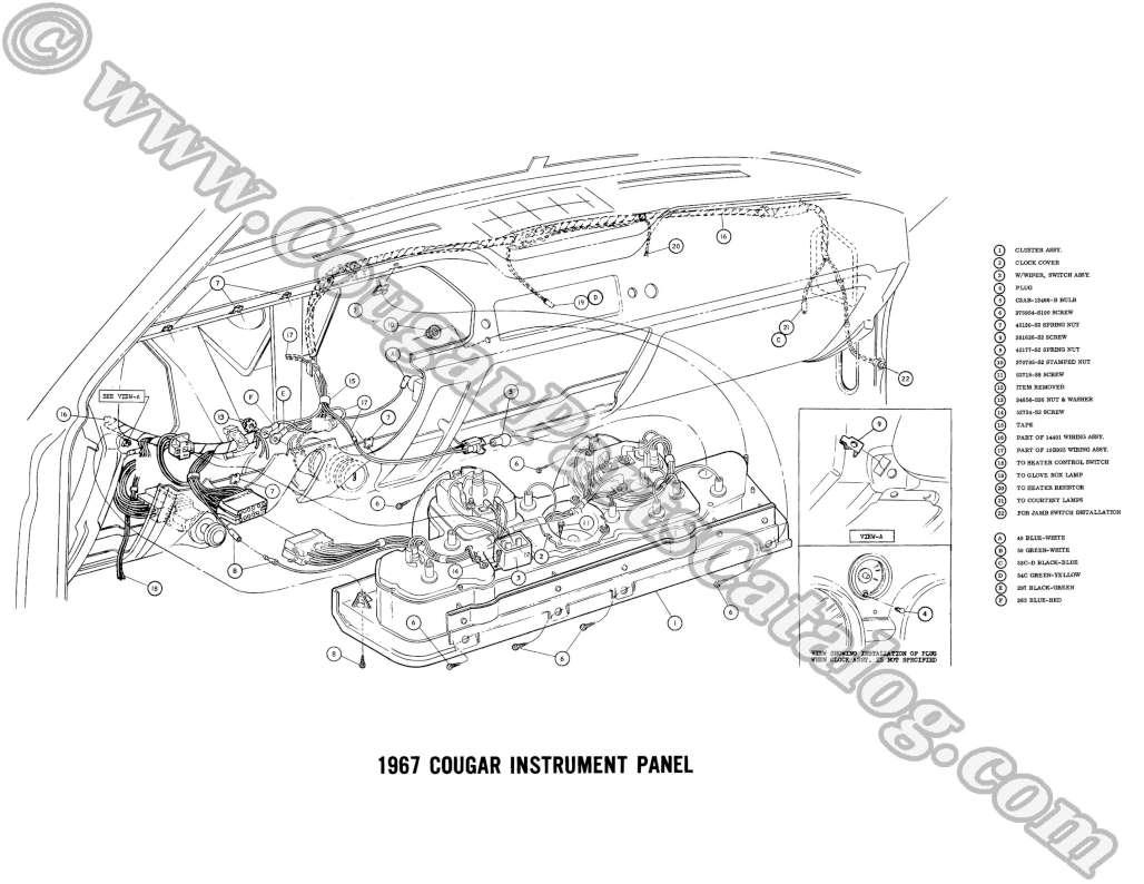 71 Mercury Cougar Wiring Diagram - Fuse Box Diagram For 2002 Ford Mustang -  fords8n.yenpancane.jeanjaures37.fr | 71 Mercury Cougar Wiring Diagram |  | Wiring Diagram Resource