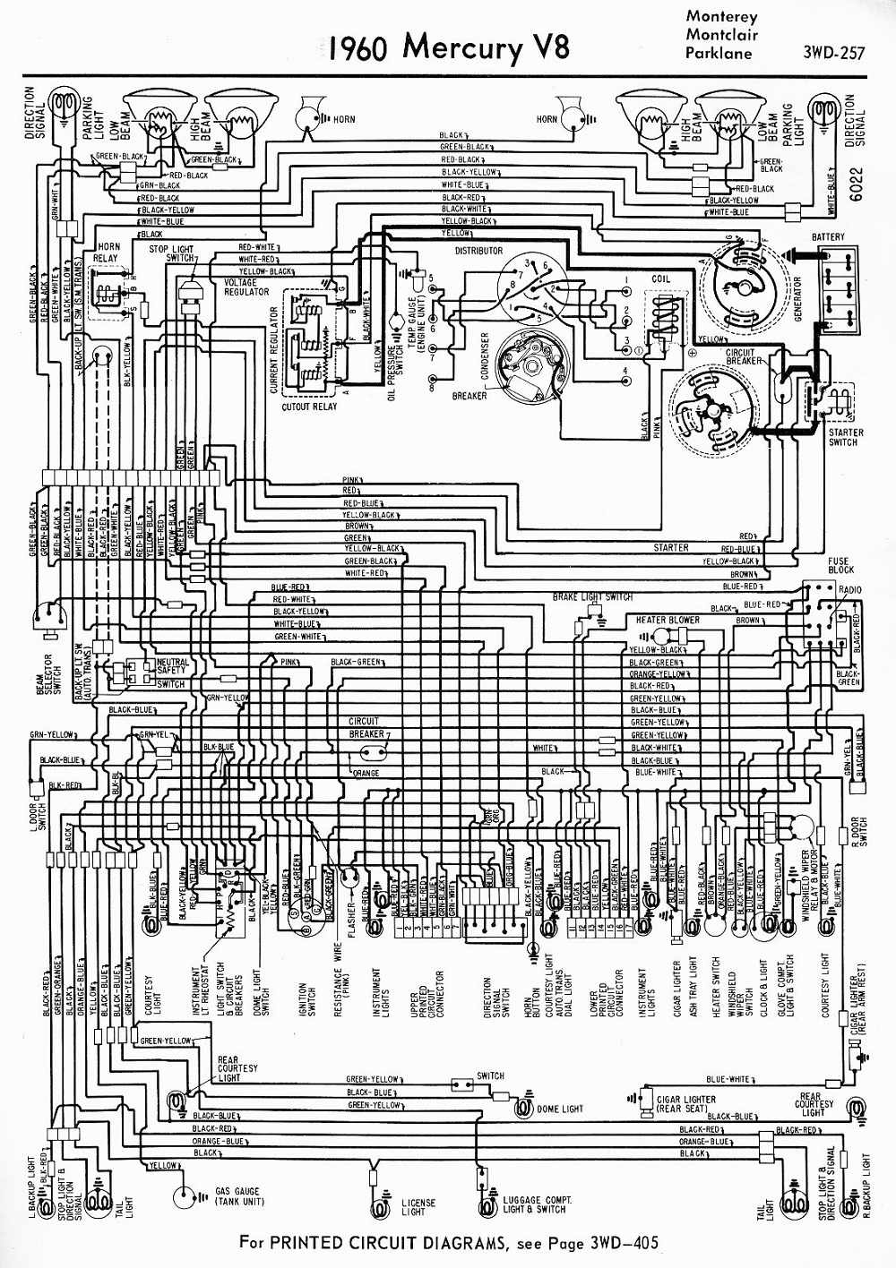 Mercury Mystique Wiring Diagram Get Free Image About Wiring Diagram