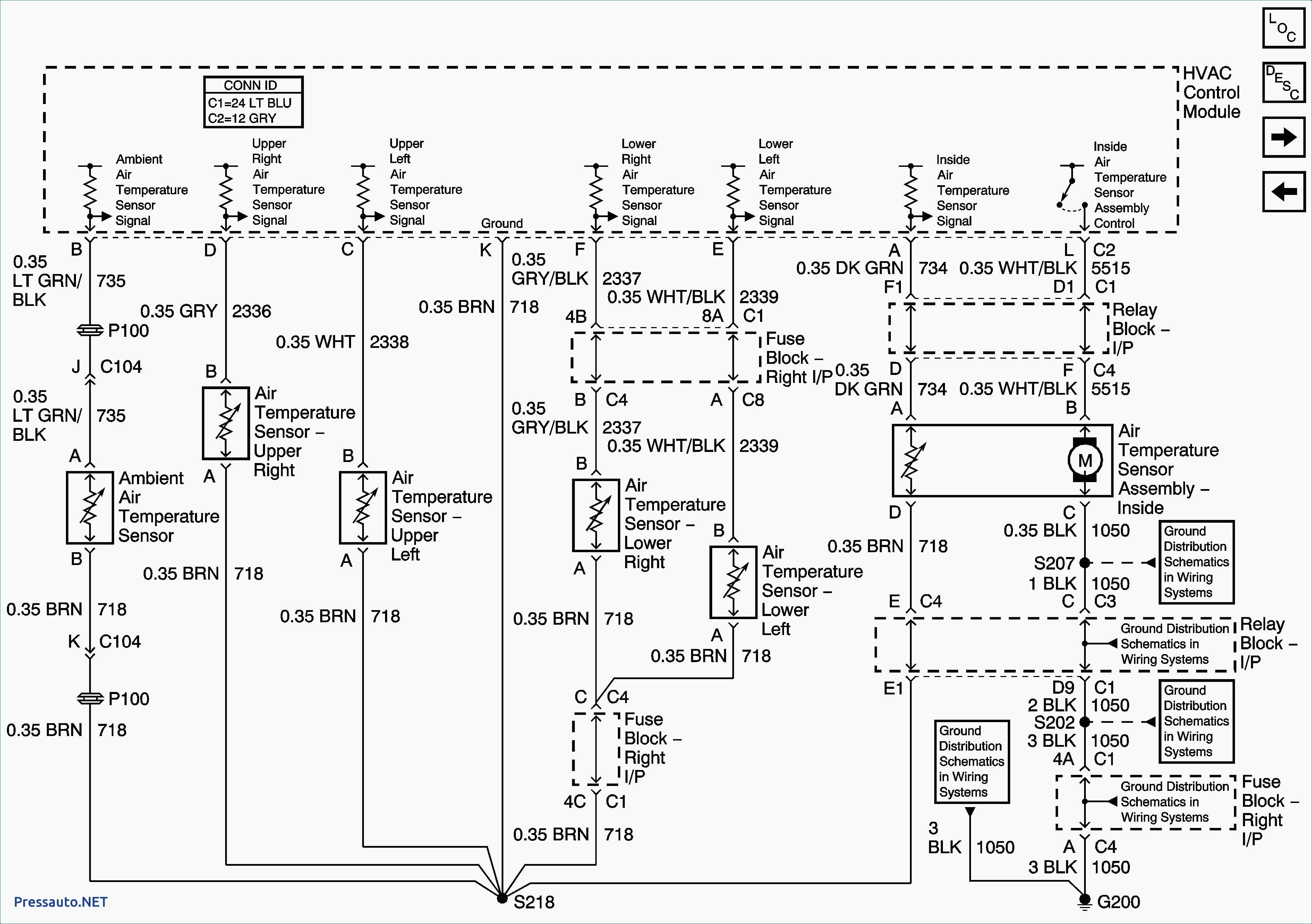 Jaguar X Type Stereo Wiring Diagram Free Download Wiring Diagram