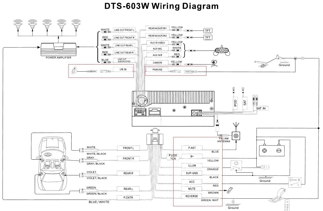 2005 crf450x wiring diagram photosCrf450x Wire Diagram #18