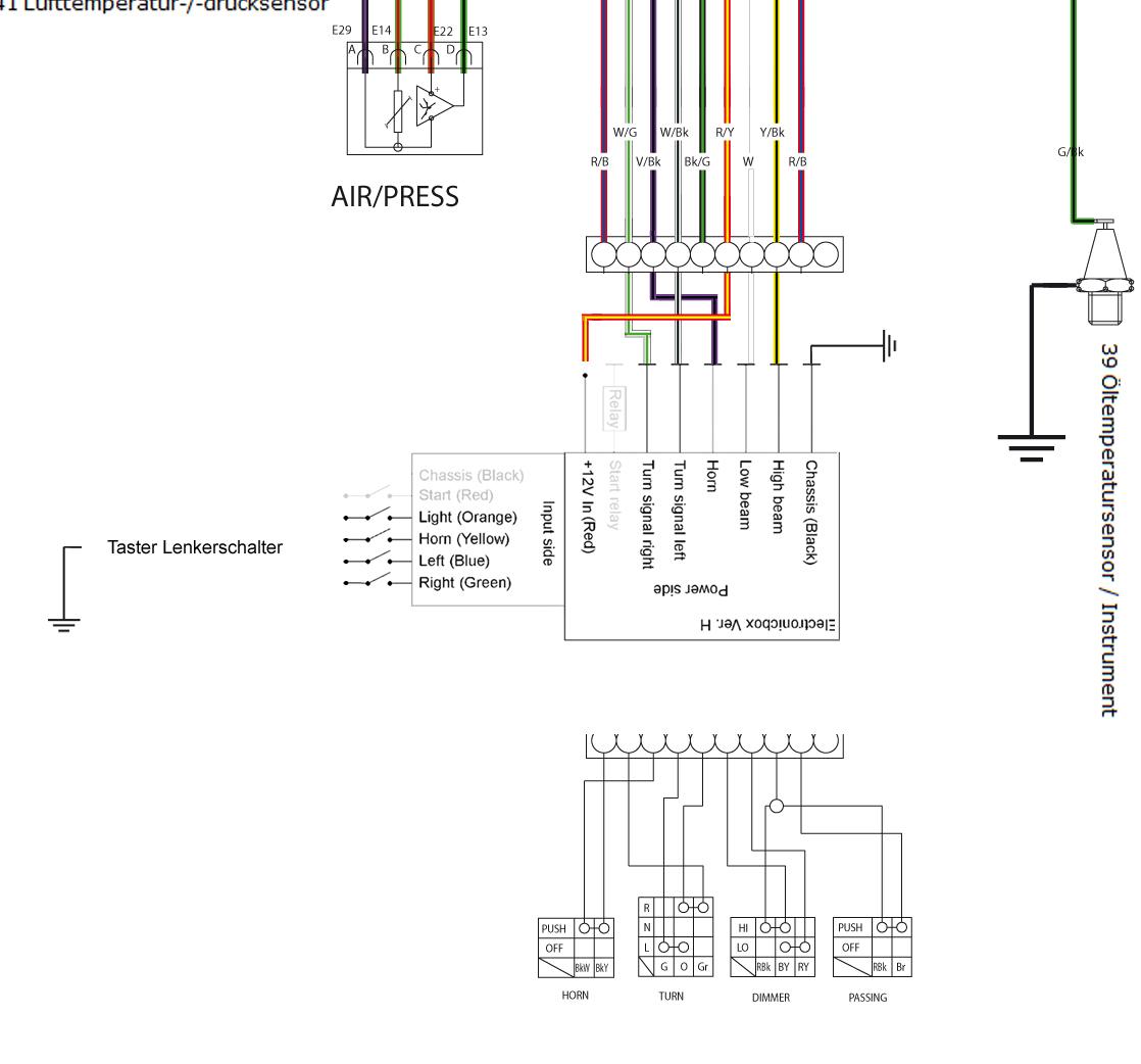 Ducati 999s Wiring Diagram Wiring Diagram