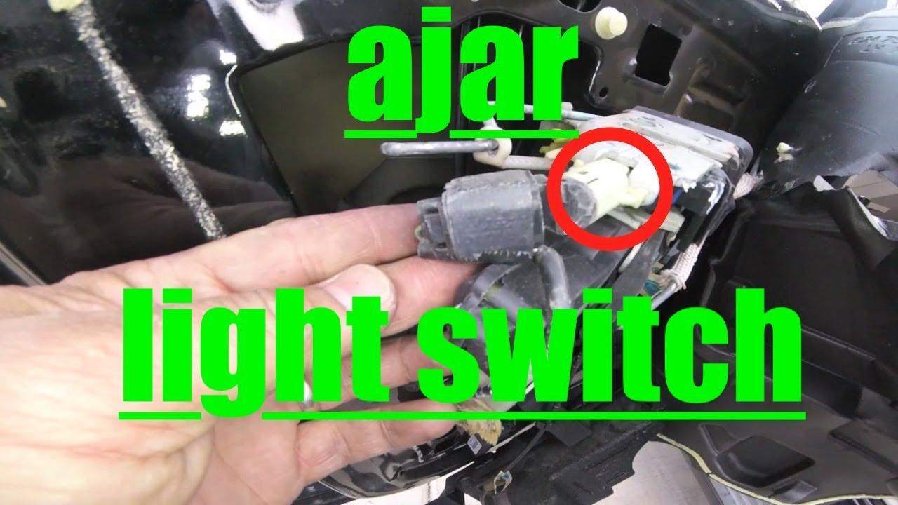 2005 Gmc Envoy Wiring Diagram Rear Fuse Box Has No Power ...