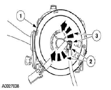 2005 honda pilot vvt pressure switch wiring diagram 2007 Jeep Wrangler Wiring Diagram Connector