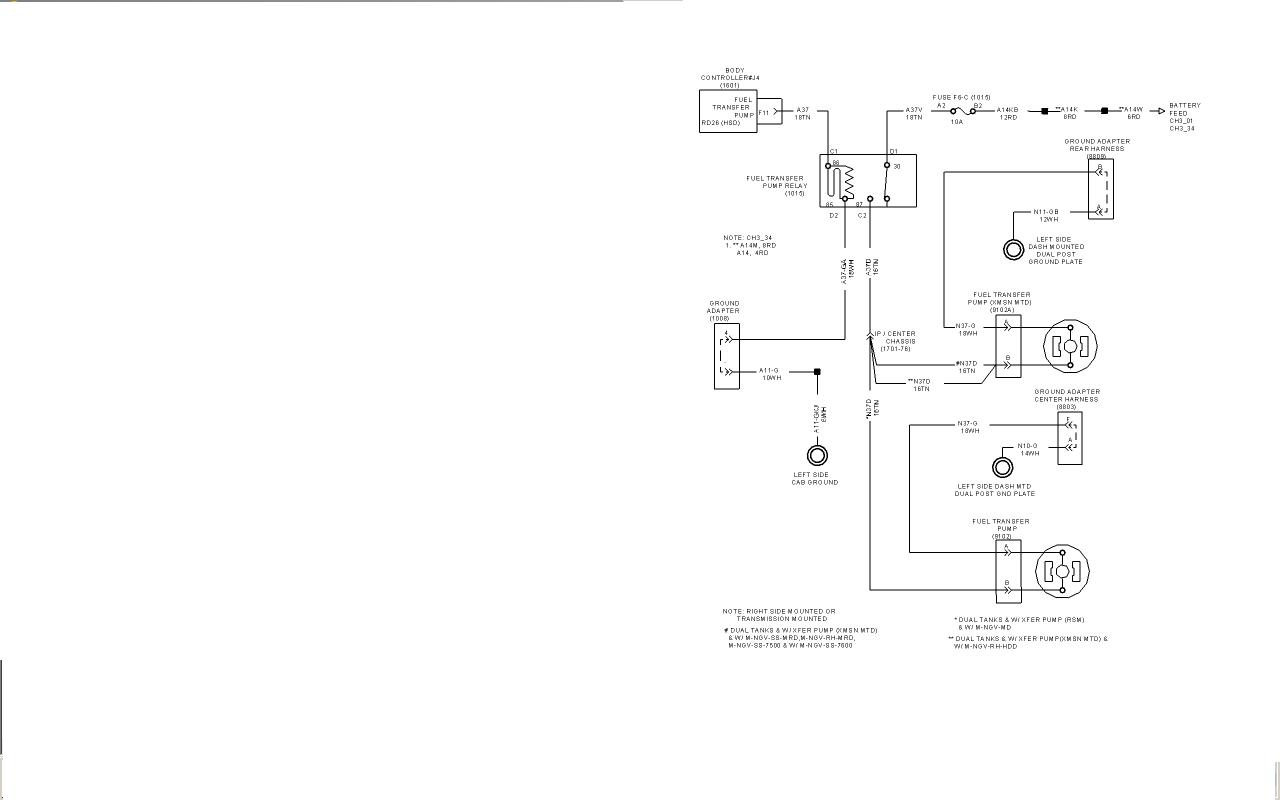 Diagram 2006 International 4300 Radio Wiring Diagram Full Version Hd Quality Wiring Diagram Setupdatabases Aquaprice Fr