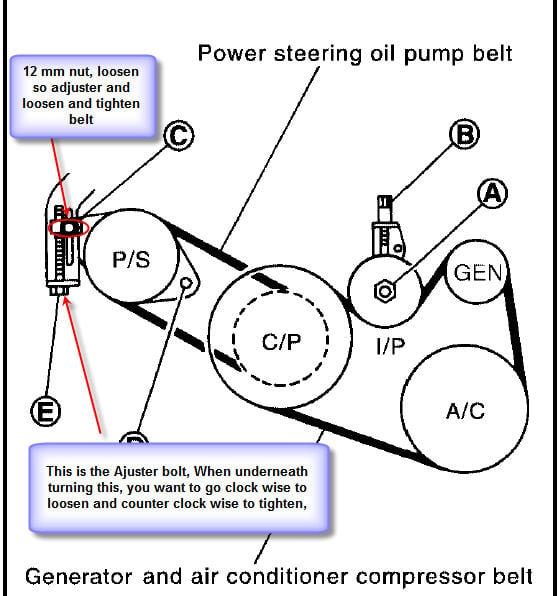 2002 Nissan Altima 2 5 Belt Routing Diagram Nissan Navara Fuel Filters Jimny Waystar Fr