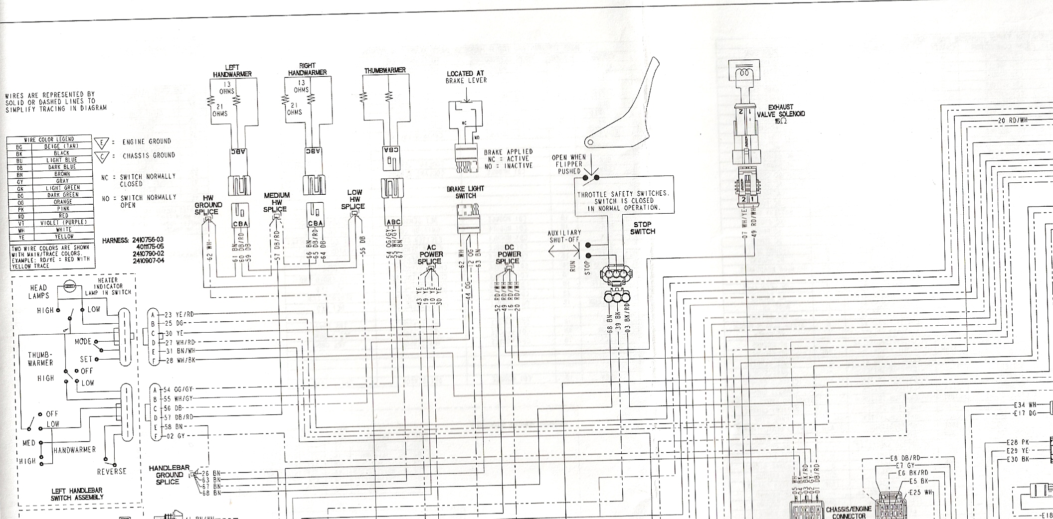 diagram] 2006 suzuki c50 wiring diagram full version hd quality wiring  diagram - pdfxtobieq.mefpie.fr  m.e.f.p.i.e