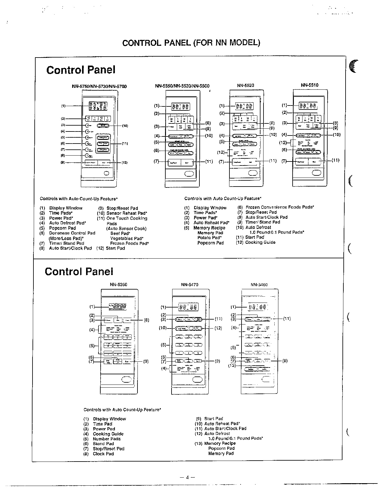 2006 Duramax Engine Diagram | Wiring Library