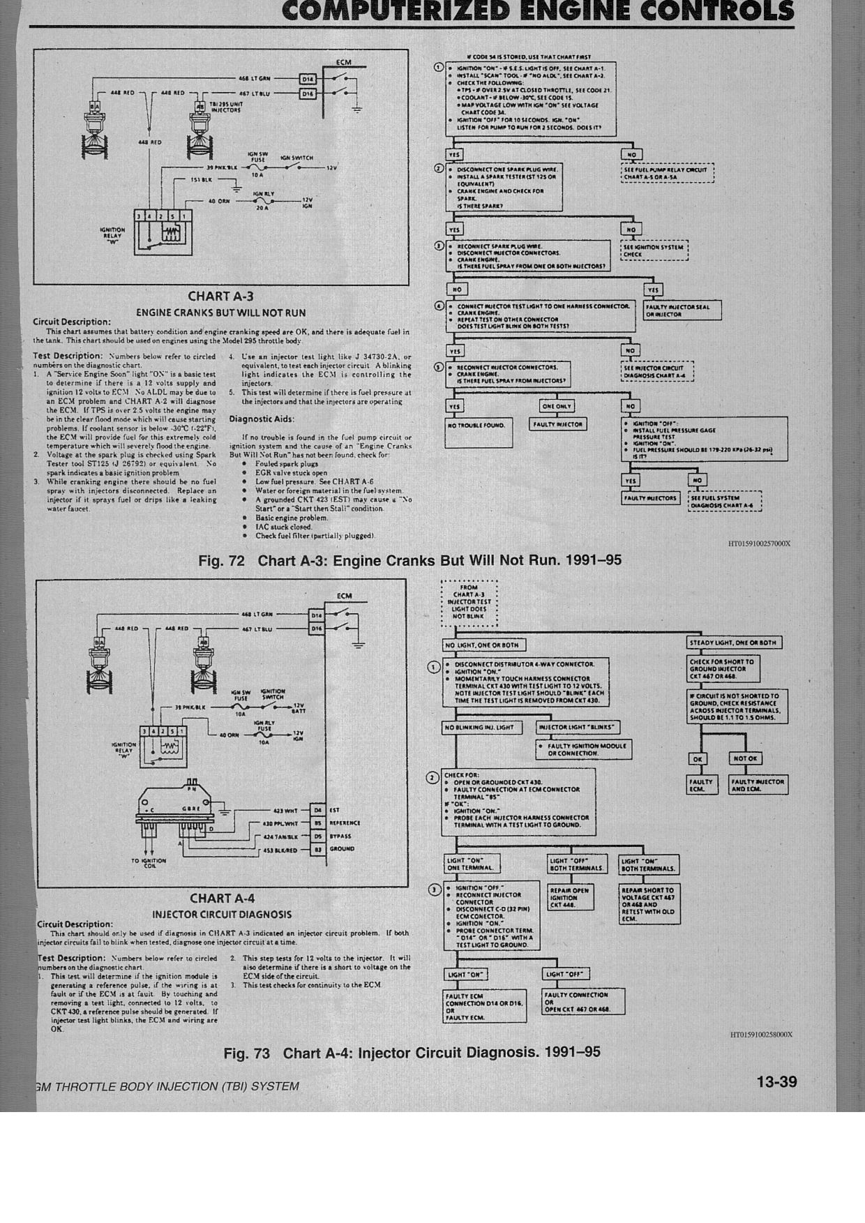 2006 Gmc C7500 Wiring Diagram Ac Wiring Diagram Kodiak on