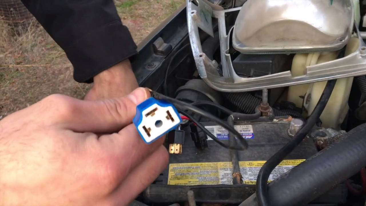 Jeep Wrangler Tj Wiring Harness Diagram As Well 2000 Jeep Wrangler Ac