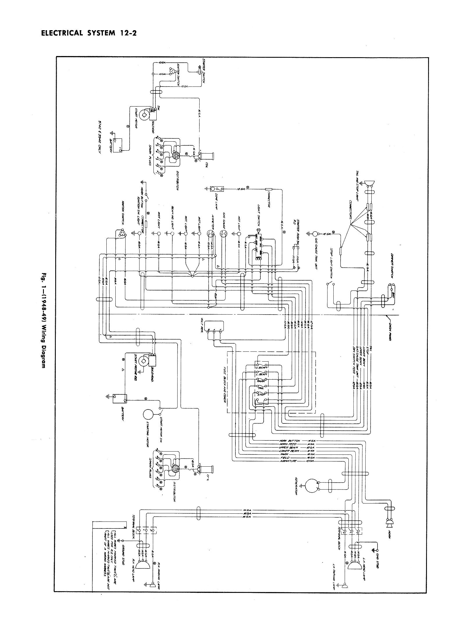 2006 S430 Headlight Wiring Diagram