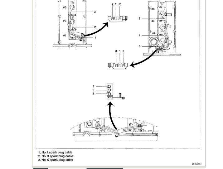 2006-scion-tc-ignition-coil-wiring-diagram-12 Wiring Diagram Scion Starter on star delta motor, direct online,