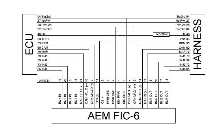 ☑ 2014 Scion Tc Wiring Diagram HD Quality ☑ marketing-diagram .twirlinglucca.itDiagram Database - Twirlinglucca.it
