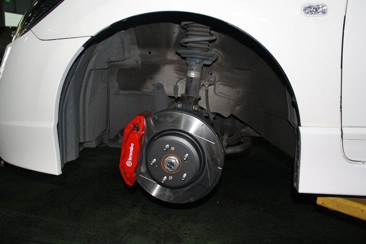 2006 Subaru Forester Throttle Body Wiring Diagram