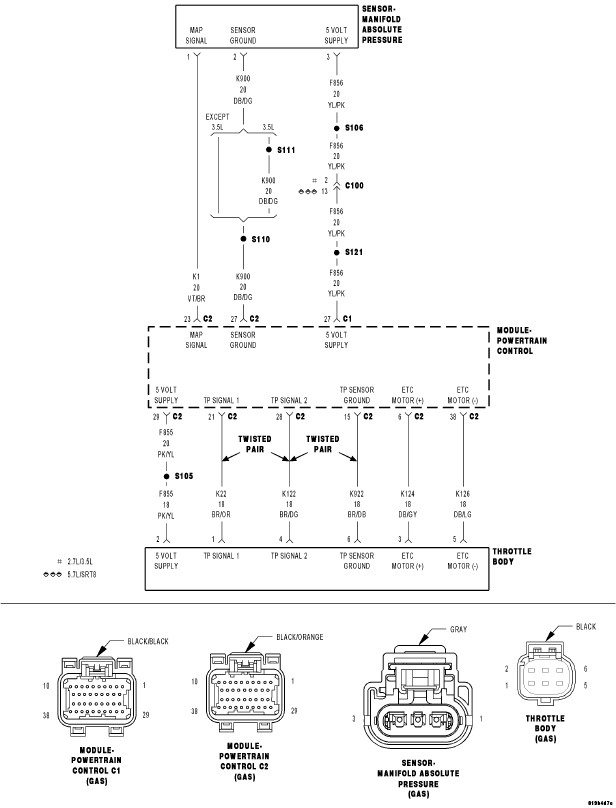 2007-dodge-magnum-metra-wiring-harness-diagram-instructions-4 Radio Wiring Diagram For Dodge Charger on