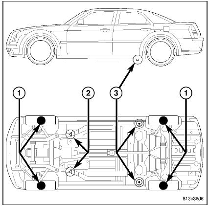 2007-dodge-magnum-metra-wiring-harness-diagram-instructions Raptor Car Stereo Wiring Diagram on cogoo android, for kenwood, pioneer bluetooth, harness radio, audiovox av913, for pioneer radio aftermarket, xo vision, amp speakers,