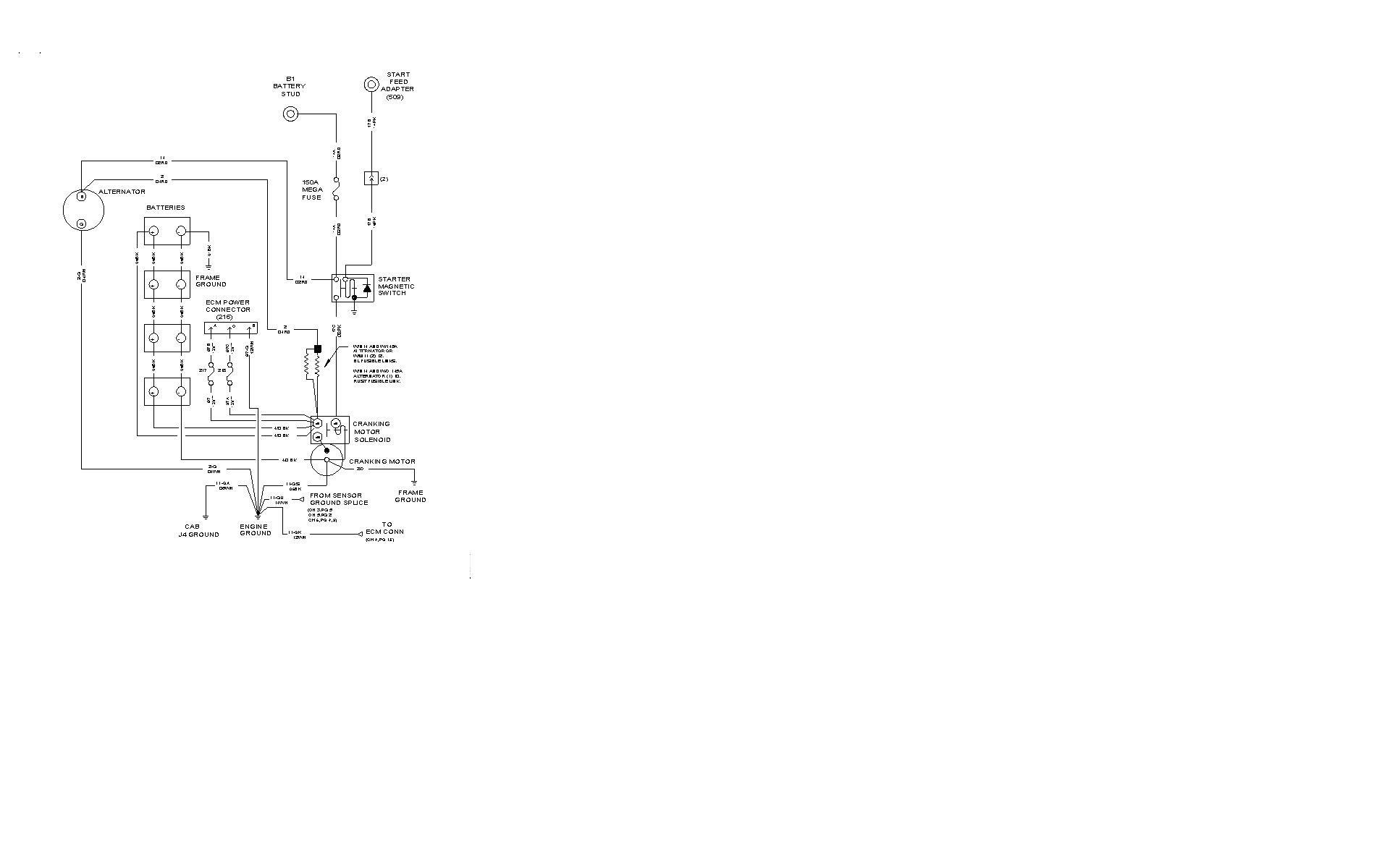 2007 freightliner columbia fuel gauge wiring diagram. Black Bedroom Furniture Sets. Home Design Ideas