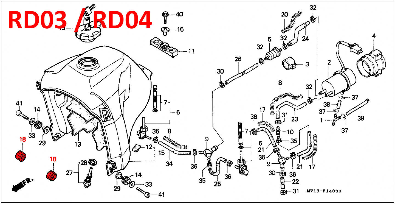 Diagram 2004 Vtx 1300 Wiring Diagram Full Version Hd Quality Wiring Diagram Smellbdo Oltreilmurofestival It