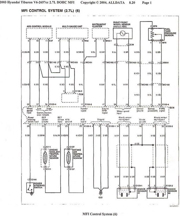 Hyundai Tiburon Gt Radio Wiring Diagram on Ford Pinto Ignition Wiring Diagram