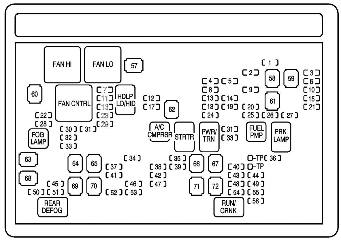 2007 Lexus Gs350 Door Lock Wiring Diagram For