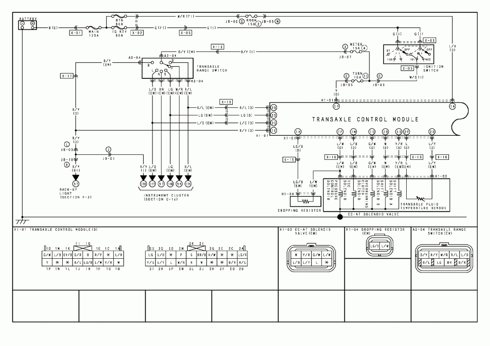 2007 Sterling Lt9500 Wiring Diagram