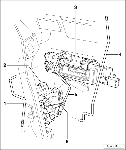 2007 Toyota Camry V6 Serpentine Belt Diagram
