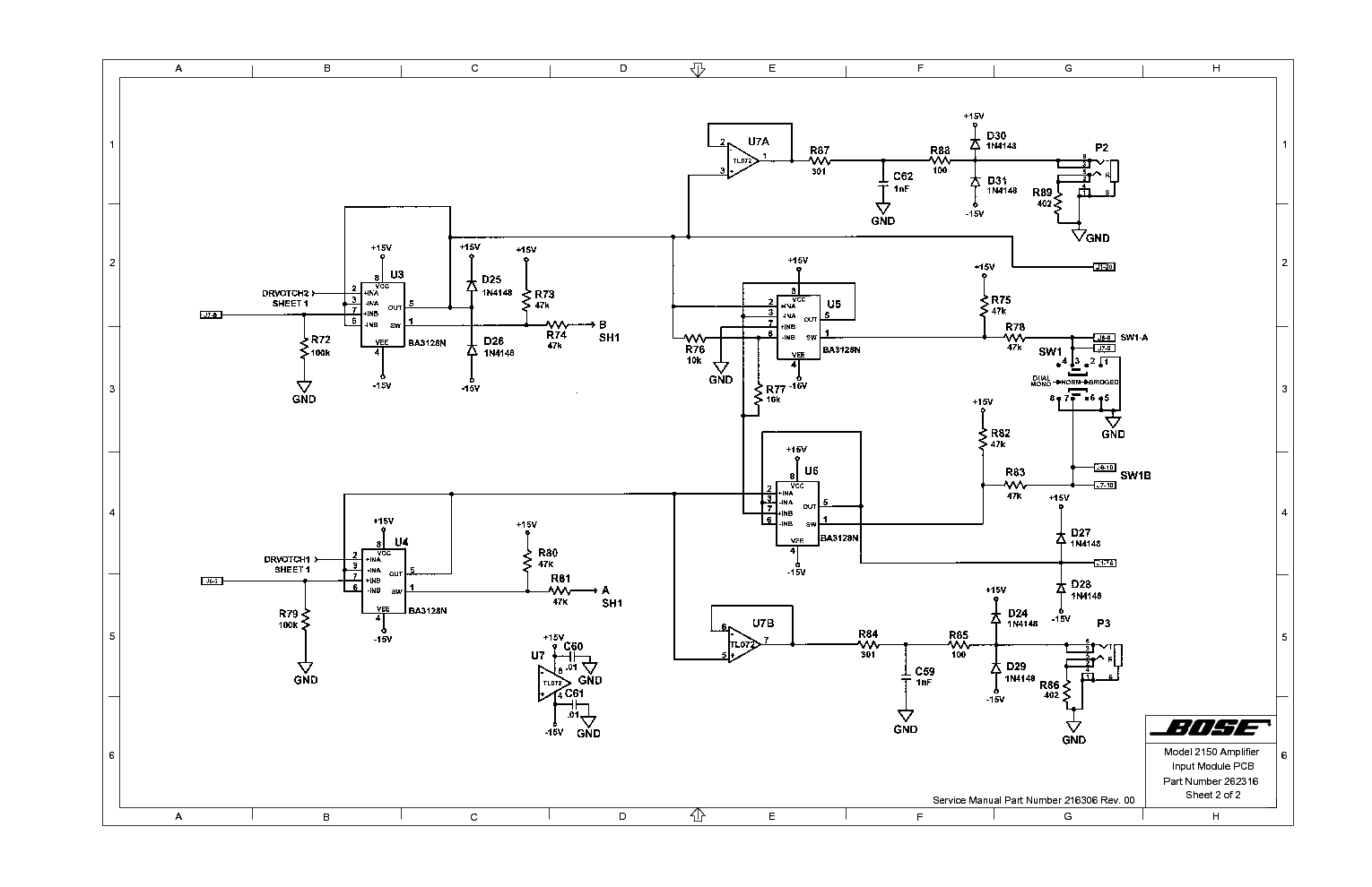 Silverado Wiring Diagram On Wiring Diagram For 2007 Cadillac Cts
