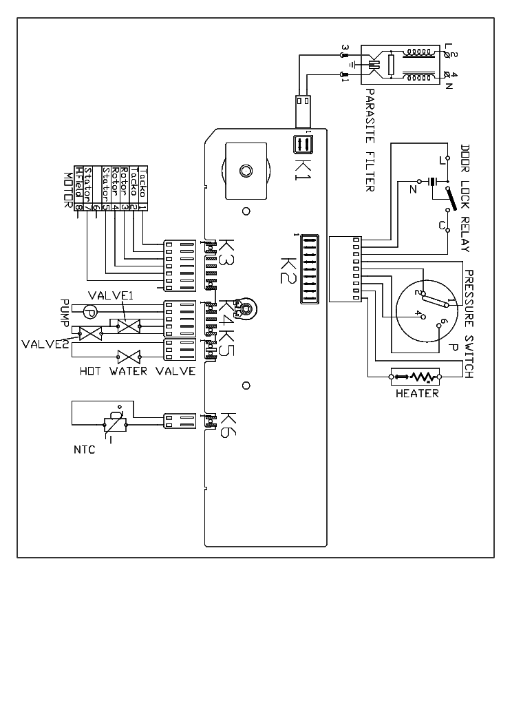 2008 4l80e Tcm Wiring Diagram