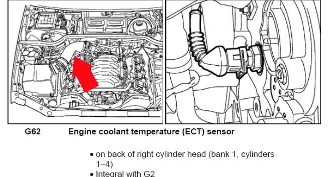 2008 Audi A6 4 2 Quattro Wiring Diagram