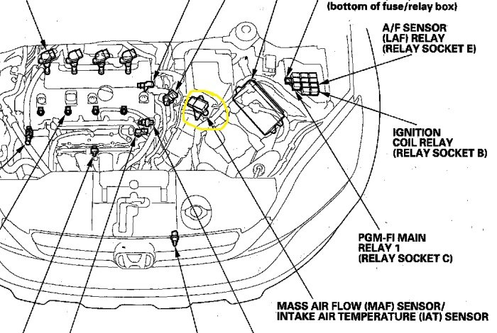 2008 gti map sensor wiring diagram