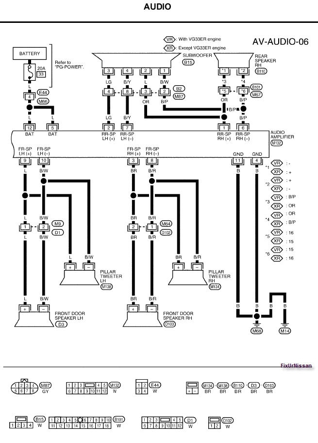 Diagram Nissan Altima 2008 Wiring Diagram Full Version Hd Quality Wiring Diagram Blogxmanns Achatsenchine Fr