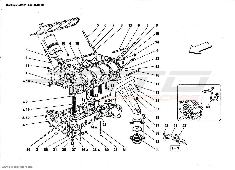 2008 Scion Xb Belt Diagram