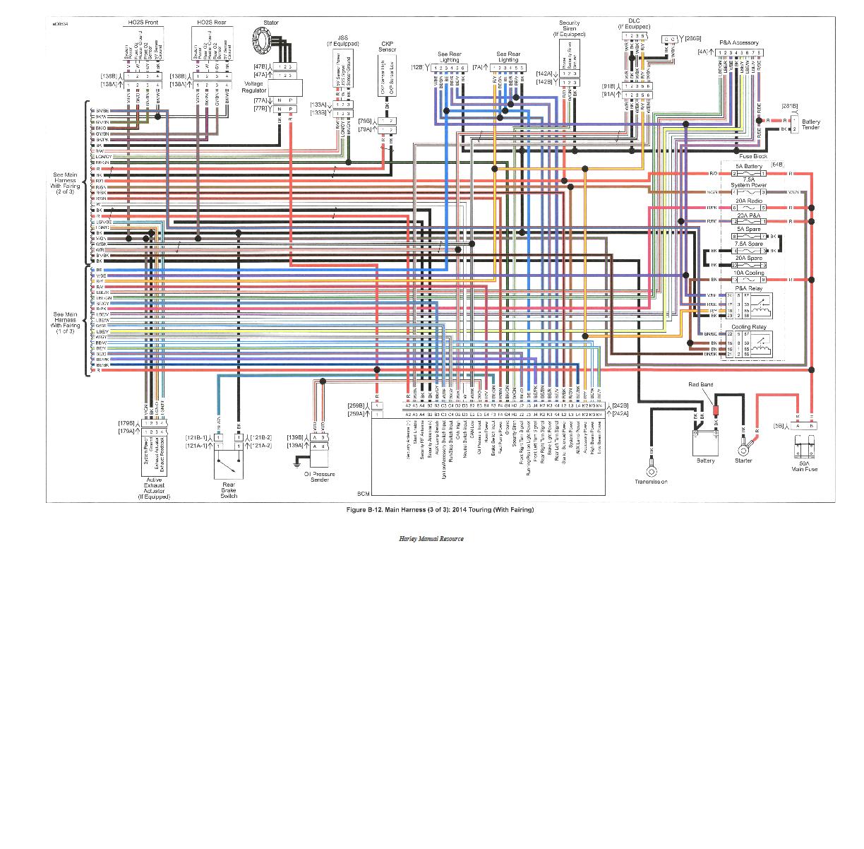 2009 Harley Davidson Tri Glide Ultra Clic Wiring Diagram on harley fuse diagram, harley relay diagram, harley switch diagram, harley fuel pump diagram, harley shift linkage diagram, harley wiring tools, harley stator diagram, harley headlight diagram, harley rear axle diagram, harley throttle cable diagram, harley fuel lines diagram, harley wiring color codes, harley panhead wiring, harley frame diagram, harley generator diagram, harley dash wiring, harley softail wiring harness, harley evo diagram, harley magneto diagram,