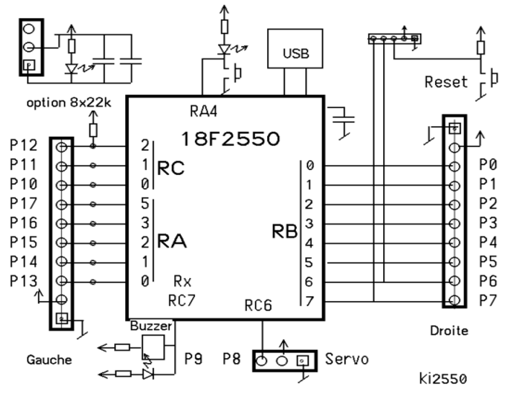 200r4 Lockup Wiring Diagram