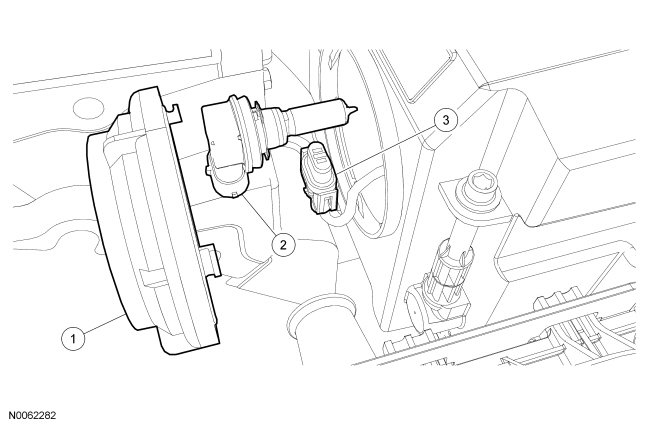 2010 Lincoln Mkx Mirror Connector Wiring Diagram